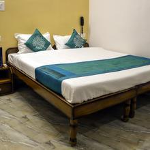 Oyo 7622 Varanasi Stays in Varanasi