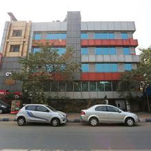 Oyo 7633 Jmc Inn in Kalikapur