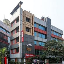 Oyo 7633 Jmc Inn in Kolkata