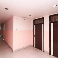 Oyo 7636 Hotel Kaushalya Residency in Pantnagar