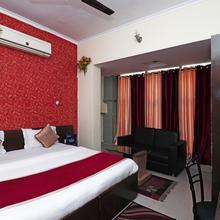 OYO 7636 Hotel Kaushalya Residency in Kichha