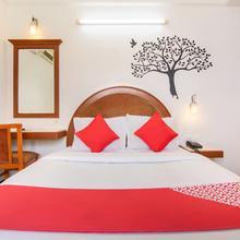 OYO 765 Hotel Sunil Residency in Chik Banavar