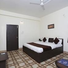 OYO 7674 Hotel Stellar in Cuttack