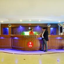 OYO 7708 Hotel Jyoti in Baddi