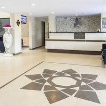 OYO 771 Hotel The Queeny in Majorda