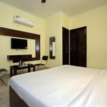 Oyo 7724 Hotel Kohinoor City in Chandigarh