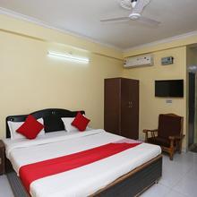 OYO 7726 Hotel Ss Exotica in Danapur