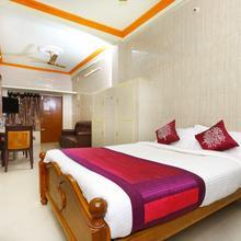 Oyo 7747 Ss Residency in Kanchipuram