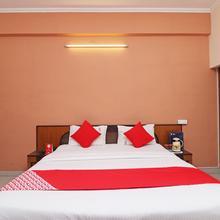 OYO 7769 Hotel Atithi in Bareilly