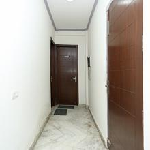 Oyo 7785 Kumar Residency in Ghaziabad