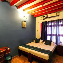 OYO 7820 Home Stay Velvett Villa in Pondicherry