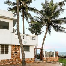 OYO 7822 Home Stay Mermaid Beach House in Pondicherry