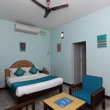 OYO 7829 Santhi Inn in Pondicherry