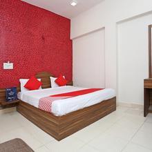 OYO 7859 Hotel Gurukripa in Raipur