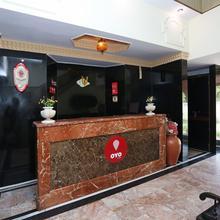 Oyo 7880 Hotel Navrang in Keshoraipatan