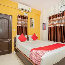 OYO 7918 Home Apartment The Premium Services in Yelahanka