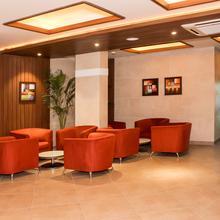 OYO 7925 Hotel Genista Inn in Ranchi
