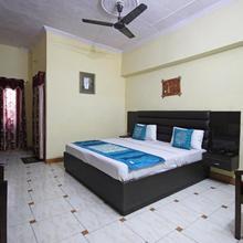 OYO 7928 Hotel Sehgal in Bisharatganj