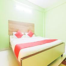 OYO 7934 Hotel Priyodarshani in Guwahati