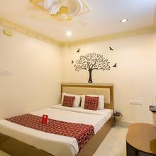 Oyo 795 Samudra Inn Hotel in Secunderabad