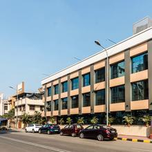 Oyo 8010 Hotel Konar Inn in Kalamboli