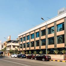 OYO 8010 Hotel Konar Inn in Kashid