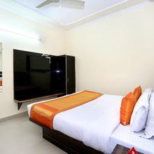 Oyo 8073 Grand Residency in Kharar