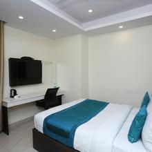 Oyo 8132 Hotel Kukreja in Dehradun