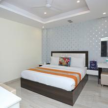 OYO 8132 Hotel Kukreja in Pitambarpur