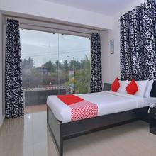 OYO 8140 Sea View Inn in Ponda