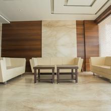 OYO 8191 Hotel Silvotel 1 in Indore