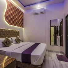 Oyo 8193 Hotel Pearl View in Ghatkopar