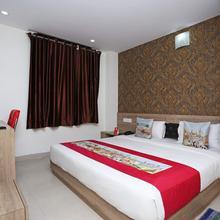 OYO 8226 Rd Inn in Hajipur
