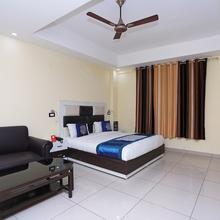 Oyo 8232 Hotel Krb Paradise in Dehradun