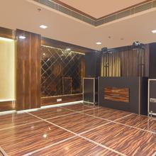 Oyo 8254 Ap Holiday Inn in New Delhi