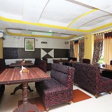 Oyo 8256 Amantran Resort in Tajpur