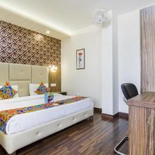 Oyo 8277 Tricity Relax Inn in Morni Hills