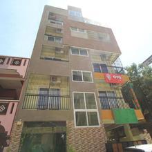 OYO 829 Garden Green in Baiyyappanahali