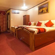 OYO 8291 Hotel Sweet Home in Darjeeling