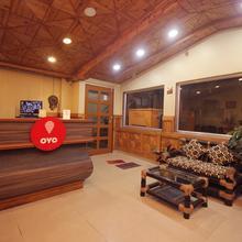 OYO 8308 Hotel Dreamland in Takdah
