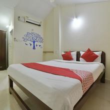 Oyo 833 Hotel Prince Santosh Holiday Homes in Guirim