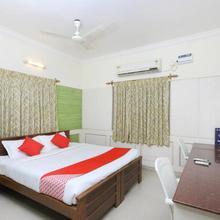 Oyo 8355 Tranquil Nest in Tambaram