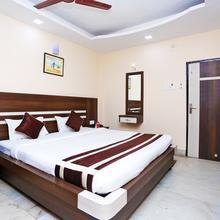 Oyo 8369 Hotel Sea Mars in Digha