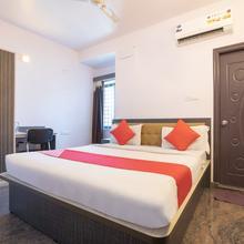 OYO 8385 Udupi Inn in Chik Banavar