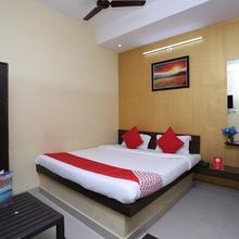 Oyo 8387 Hotel Shri Kalyan in Kota