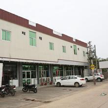 Oyo 8391 Hotel Sanjog Resort in Kota