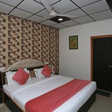 OYO 8394 Hotel SP Klassic in Patiala