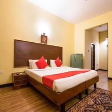 Guest Inn Suites-Castle in Secunderabad