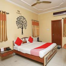 OYO 8494 Hotel Ns Sheetal in Raipur