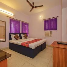 Oyo 8503 Apartment Aakash Ganga in Dum Dum